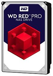 Western Digital WD102KFBX
