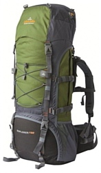 Pinguin Explorer 100 green/grey