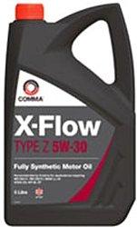 Comma X-Flow Type Z 5W-30 5л