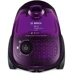 Bosch BGN 21700