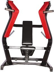 Bronze Gym A-02