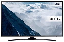 Samsung UE43KU6000K