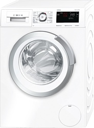 Bosch WLT 24540OE