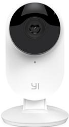 Xiaomi YI Home Camera 2