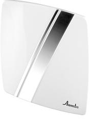 Awenta System+ Silent 100 (KWS100-PLB100)
