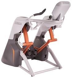 Octane Fitness ZR8000 Zero Runner Standard