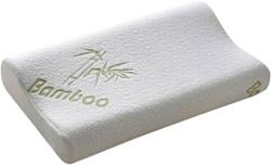 ARmedical Bamboo Dream MFP-5030BV