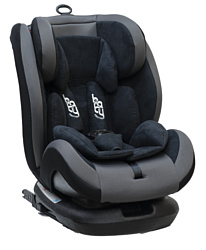 Baby Prestige Q5 Isofix