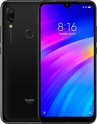 Xiaomi Redmi 7 4/64Gb (международная версия)