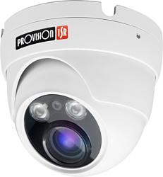 Provision-ISR DI-390IP5SVF