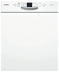 Bosch SMI 53L82