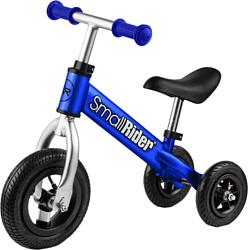 Small Rider Jimmy (синий)