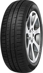 Imperial EcoDriver 4 175/55 R15 77T