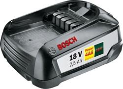 Bosch 1600A005B0