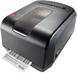 Honeywell PC42t Plus PC42TPE01313