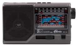 Ritmix RPR-151