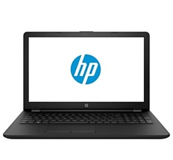 HP 15-bw636ur (2WH69EA)