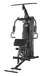 ALPIN TOTAL-GYM GX-200