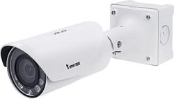 Vivotek IB9365-HT (12-40 мм)