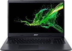 Acer Aspire 3 A315-42G-R15K (NX.HF8ER.030)