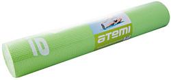 Atemi AYM-01 (4 мм, зеленый)
