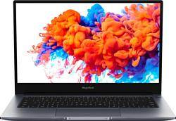 HONOR MagicBook 14 2021 NDR-WFE9HN 53011TCP