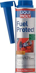 Liqui Moly Fuel Protect 300 ml