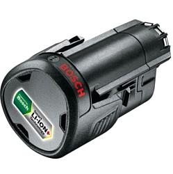 Bosch 10,8 LI 2 Ah (1600A0049P)