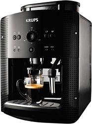 Krups EA8108 Essential