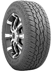Toyo Open Country A/T Plus 31x10.5 R15 109S