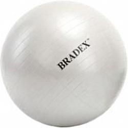 Bradex SF 0187