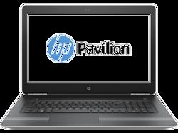 HP Pavilion 17-ab212ur (1MZ86EA)