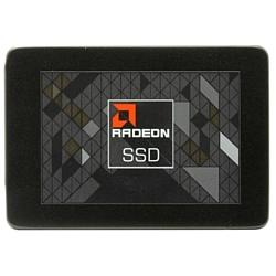 AMD R5SL240G