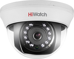 HiWatch DS-T101 (3.6 мм)