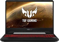 ASUS TUF Gaming FX505DY-BQ009