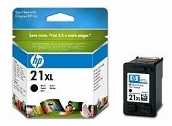 Аналог HP 21XL (C9351CE)