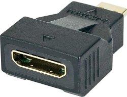 mini-HDMI - micro-HDMI