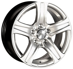 Zorat Wheels ZW-337 6.5x15/5x114.3 D73.1 ET38 HS
