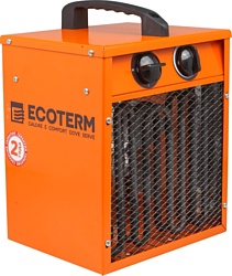 Ecoterm EHC-03/1C