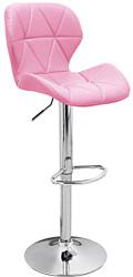 Mio Tesoro Грация BS-035 (розовый)