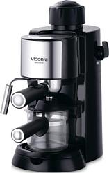 Viconte VC-703 (кофеварка)