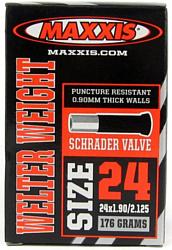 """Maxxis Welterweight 24""""x1.90-2.125"""" (IB48701000)"""