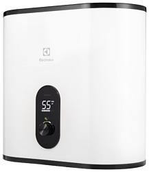 Electrolux EWH 30 Gladius 2.0