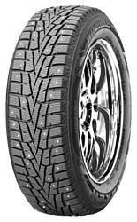 Nexen/Roadstone Winguard WinSpike 215/50 R17 95T шип