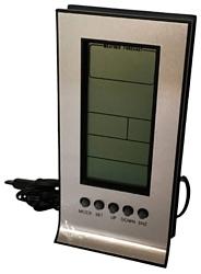 Buro H106AB