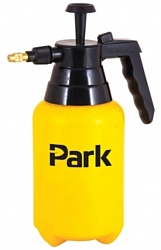Park 990009 1 л