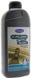 Comma X-Flow Type F Plus 5W-30 1л
