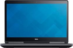 Dell Precision 17 7710 (7710-4414)