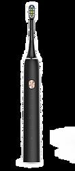 Xiaomi Soocas X3