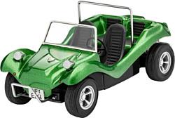 Revell 07682 Автомобиль VW Buggy